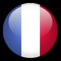 Γαλλική Γλώσσα